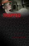 Cheney Glenn - Trapped [eKönyv: epub, mobi]