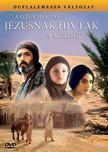 Franco Rossi - GYERMEK,  AKIT JÉZUSNAK HÍVTAK - A KEZDET (DUPLALEMEZES KIADÁS) [DVD]