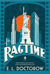 E. L. Doctorow - Ragtime<!--span style='font-size:10px;'>(G)</span-->
