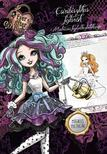 Ever After High - Csiribisztikus fejtörők<!--span style='font-size:10px;'>(G)</span-->