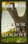 Myers Karen - Under the Bough [eKönyv: epub,  mobi]