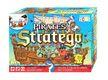 Stratego Kalózok társasjáték<!--span style='font-size:10px;'>(G)</span-->