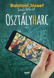 Balatoni József, Jocó bácsi - Osztályharc - ÜKH 2018<!--span style='font-size:10px;'>(G)</span-->