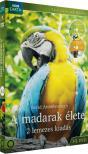 - MADARAK ÉLETE 2 LEMEZES  [DVD]