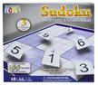 - Sudoku, rejtvény a számokkal társasjáték