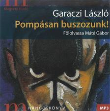 Varró Dániel - SZÍVDESSZERT - HANGOSKÖNYV