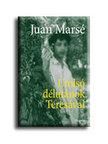 Juan Marsé - Utolsó délutánok Teresával<!--span style='font-size:10px;'>(G)</span-->