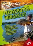 Feederbotos horgászat - Menjünk pecázni!<!--span style='font-size:10px;'>(G)</span-->