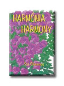 - Harmónia - Harmony