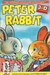 - Peter Rabbit 1993 nyári különkiadása [antikvár]