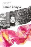 Koppány Enikő - Emma könyve<!--span style='font-size:10px;'>(G)</span-->