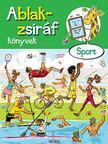 Ablak-zsiráf Sport lexikon<!--span style='font-size:10px;'>(G)</span-->
