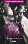 Jennifer Probst - Keresd mindörökké - Szerelmi gyakorlatok pároknak [eKönyv: epub, mobi]<!--span style='font-size:10px;'>(G)</span-->