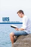 Contin Agustin S. - Lies/Mentiras [eKönyv: epub,  mobi]