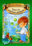 Dorota Skwark - Zirni no vienas paksts (Latvian Edition) [eKönyv: epub,  mobi]