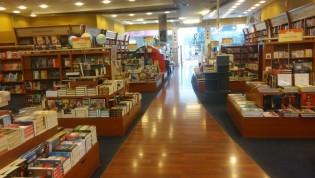 Tesco Líra-Móra Könyvesbolt